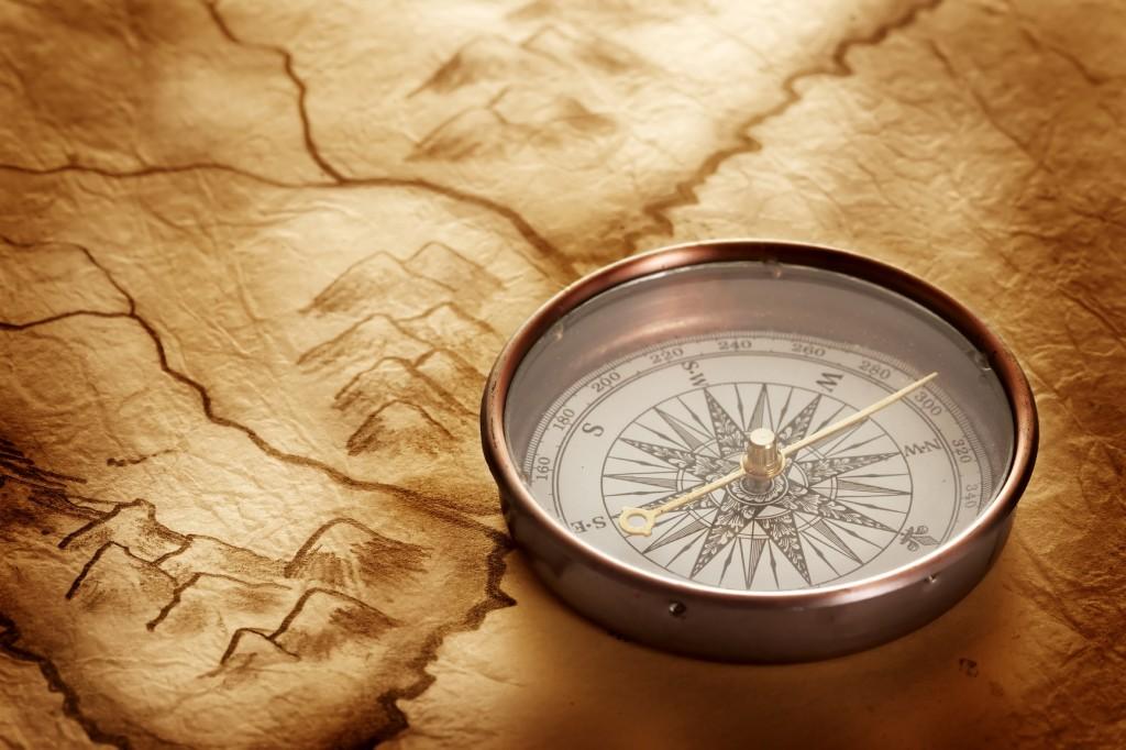 photodune-5435485-compass-m
